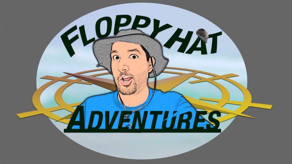 cropped-floppyhatadventureslogo_withcartoonface.jpg