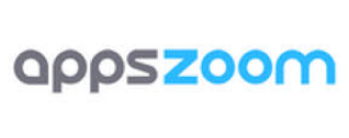 Appszoom
