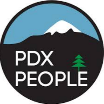 PDXPeople
