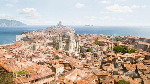 00-lede-a-game-of-thrones-guide-to-dubrovnik-croatia