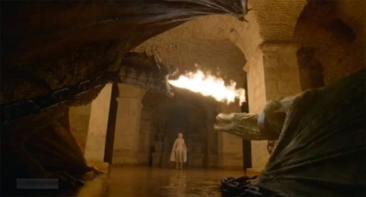 game-of-thrones-season-5-episode-1-daenarys-dragons-catacombs-scene-700x378